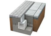 BIRCOslotted steel covers