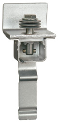 BIRCO Frame connector with Easylock