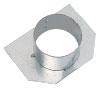 BIRCOsir Small dimensions Nominal width 150 Accessories