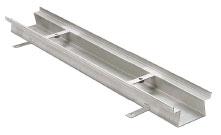 BIRCOprofil 160 (Outer width) Channels