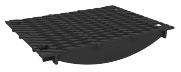 BIRCOmax-i Nominal width 420 Gratings
