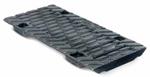 BIRCOprotect Nominal width 150 Gratings