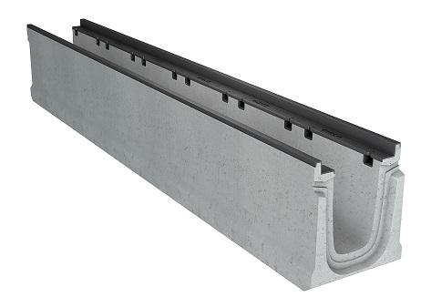 BIRCOmax-i Nominal width 220 Channels