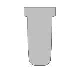 BIRCOmax-i Nominal width 420 Accessories