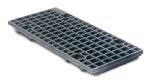 BIRCOsir – kleine Nennweiten Nominal width 150 Gratings/covers Mesh grating ductile iron