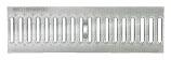 BIRCOlight Nominal width 100 AS Gratings Slotted gratings
