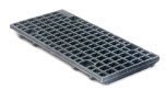 BIRCOprotect Nominal width 150 Gratings/covers Cast mesh gratings
