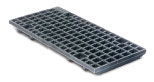 BIRCOsolid grid channel Nominal width 150 Gratings/covers Cast mesh gratings