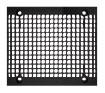 BIRCOsir Large dimensions Nominal width 320 Gratings Ductile iron mesh gratings