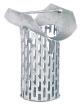 BIRCOlight Nominal width 100 AS Accessories Silt bucket