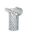 BIRCOsir – kleine Nennweiten Nominal width 100 Accessories Silt bucket for drainage channels with horizontal drilling